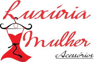 Luxúria Mulher