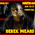 Jason Voorhees Actor Derek Mears Invades New Jersey This August