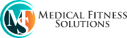 Sponsor- Medical Fitness Solutions