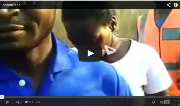 http://omoooduarere.blogspot.com/2013/12/video-post-shamless-married-chelsea-fan.html