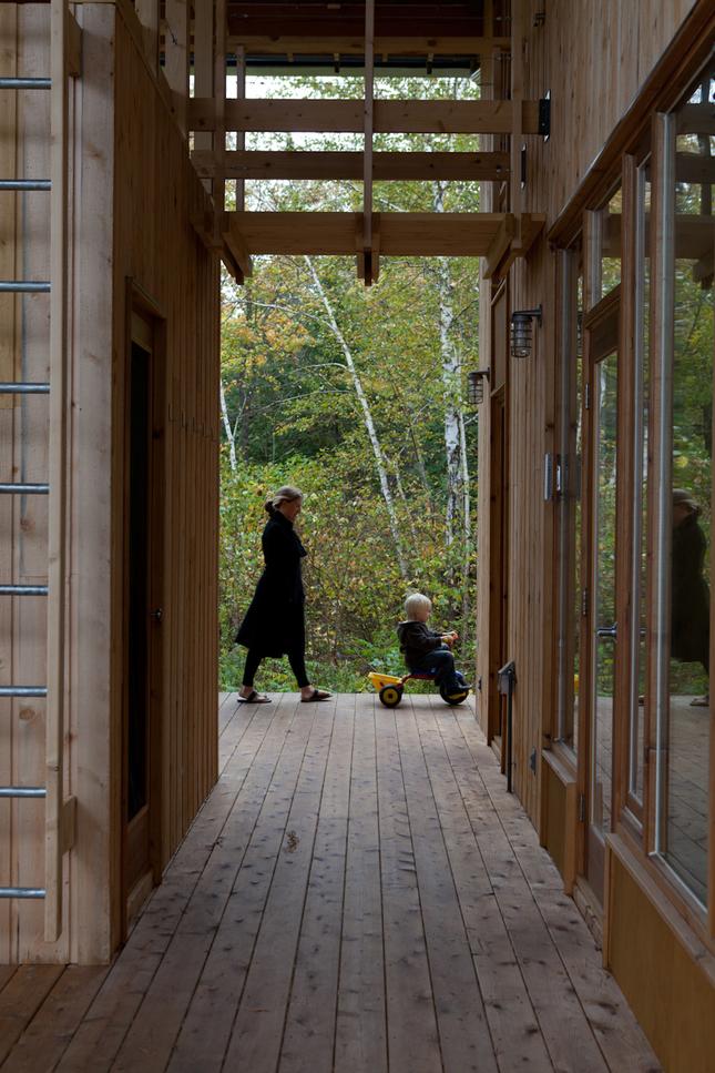 Wabi Sabi Scandinavia Design Art And Diy When
