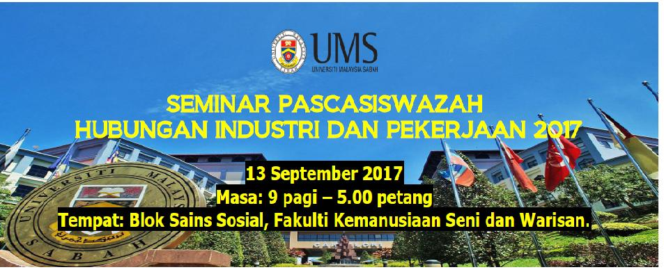 Industrial and Employment Relations UMS