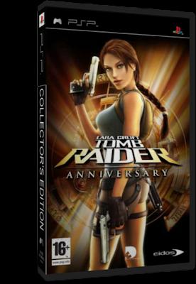 Tomb Raider: Aniversary [PSP][EUR] Tomb+Raider+Aniversary