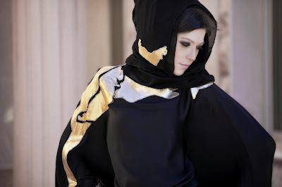 Muslim Fashion Designer on Diary  Abaya Design For Muslim Women  Girls   Ladies  Islamic Clothing