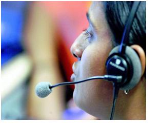 Telecom+use+case+-+call+center.png