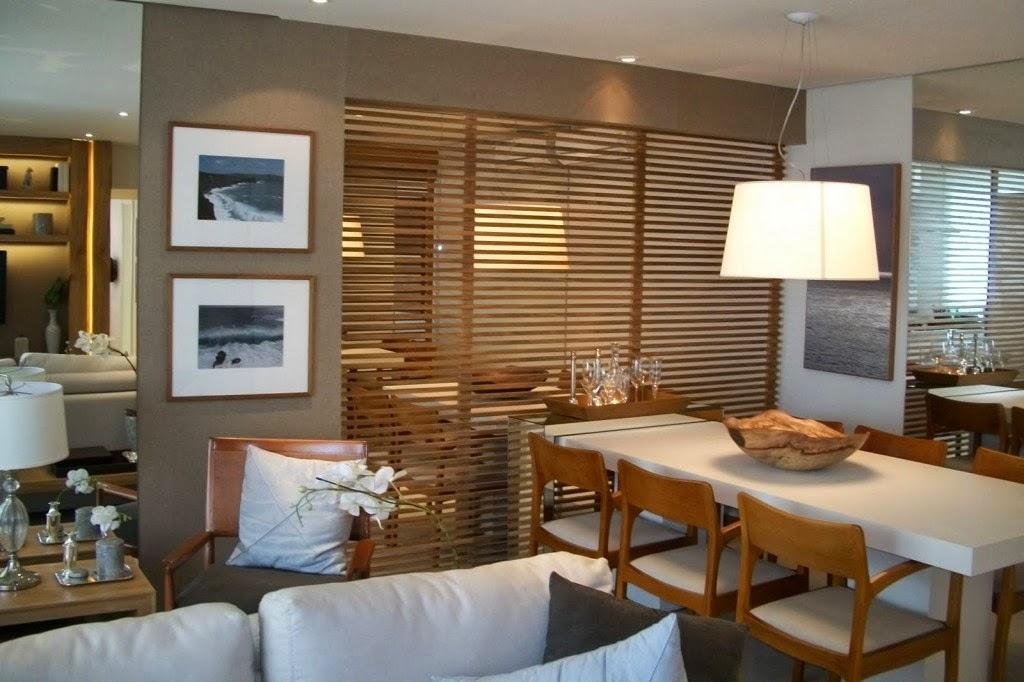 decora interi divis rias para decorar ambientes. Black Bedroom Furniture Sets. Home Design Ideas