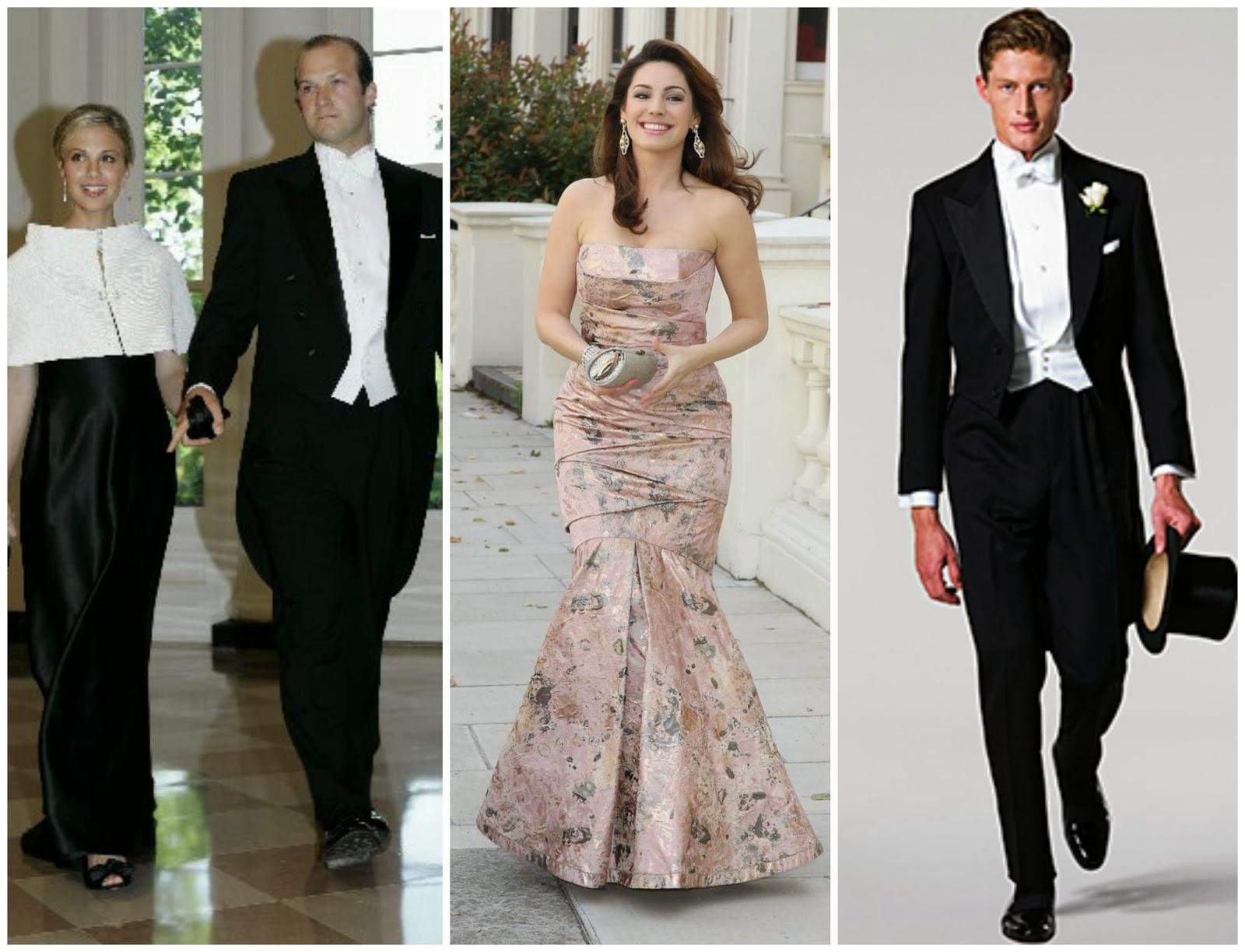 Black dress engagement photos - White Dress Code Parties Black Party Chic Dress Code