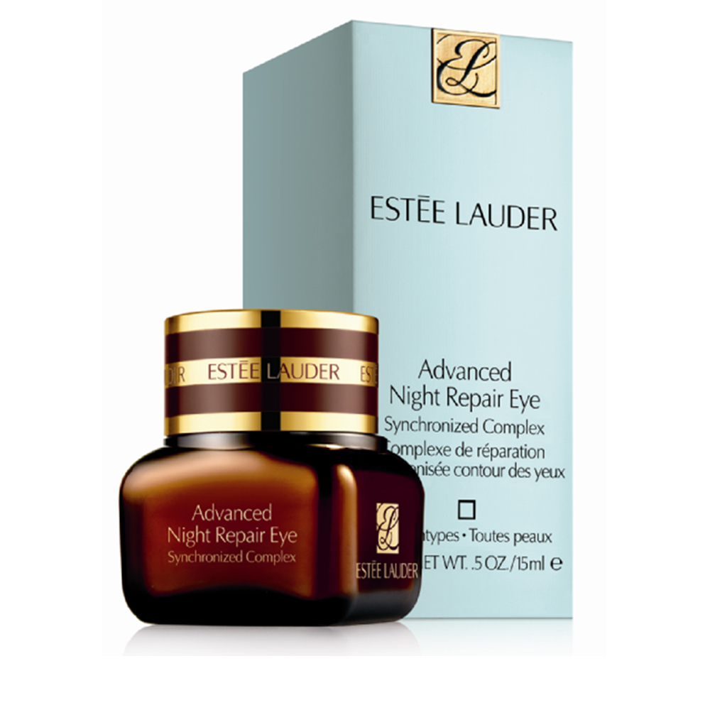 estee lauder advanced night repair eye anaviglam beauty. Black Bedroom Furniture Sets. Home Design Ideas
