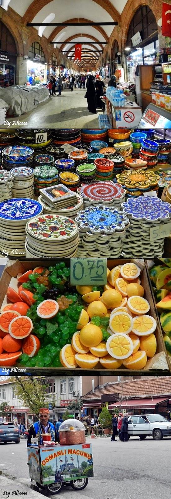 edirne-bazar-turcia