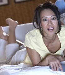 Inilah Yang Dicari Wanita Saat Buka Situs Porno