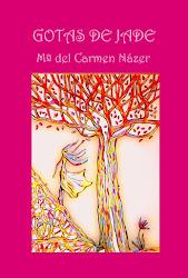El libro de mi querida María