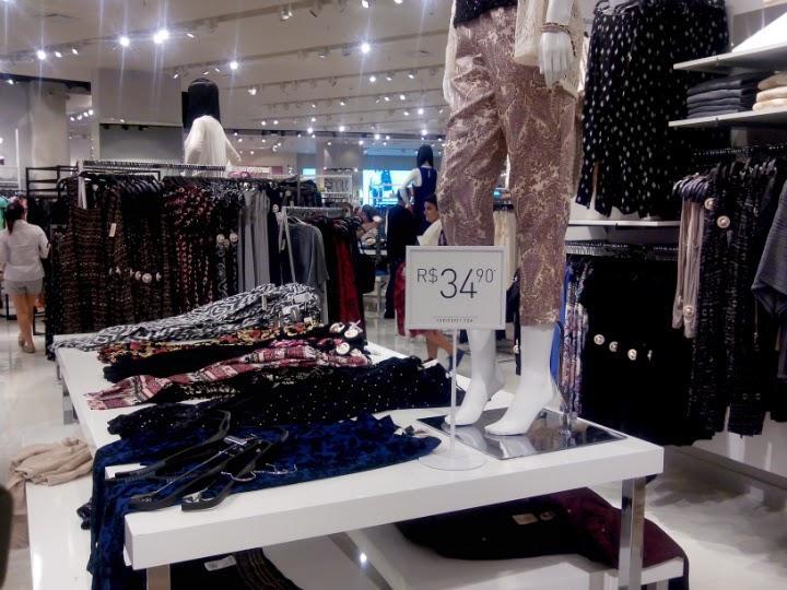 forever-21-no-brasil-shopping-village-mall-rio-de-janeiro-vale-a-pena-quanto-custa-1