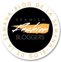 Dresswithme Blog de la semana