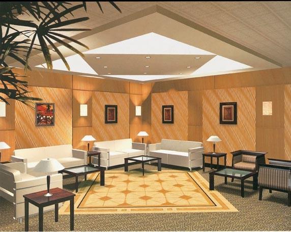 Expert Interior Decorating Tips