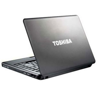 The Toshiba Satellite C640-1074U Pentium Dual Core DOS Carbon Black is a stylish notebook that has the power of an Intel Pentium Dual Core B950 (2.1GHz, 1333Mhz), 2GB DDR3 with Intel HD Graphich up to 729 MB to maximize the performance of multimedia.