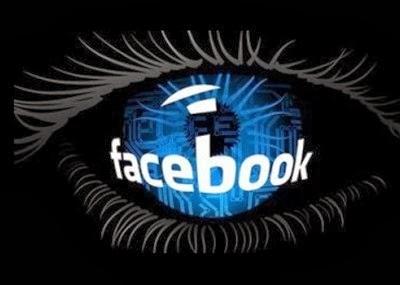 Privacidad Facebook 2013 Portadas