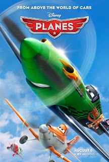 Planes 5
