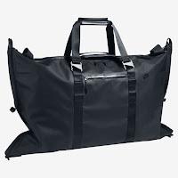 Duffel Bag Nike5, Duffel Bag Nike4, Duffel Bag Nike