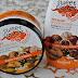 Farmona: Sweet Secret, zestaw Słodkie trufle i migdały