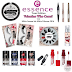 "Preview Essence Trend Edition ""Valentine – Who Cares?"