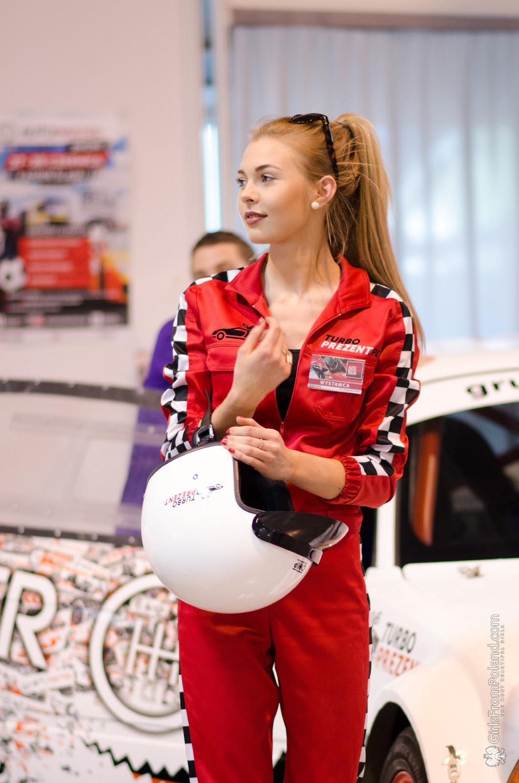 AUTO MOTO SHOW Katowice 2015  Zdjęcie 67
