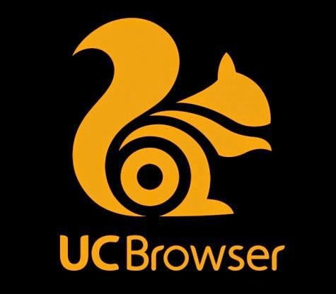 UC Browser Violated Google Play Store Policies; 500