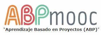 ABP Procomún