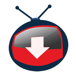Video Downloader, 2013 YTD_Video_Downloader