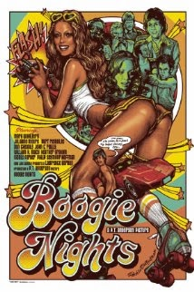 Watch Boogie Nights Online
