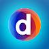 """Official """"Detikcom"""" @detikcom News Reader App is Available Now for Nokia Lumia Windows Phone 8"""