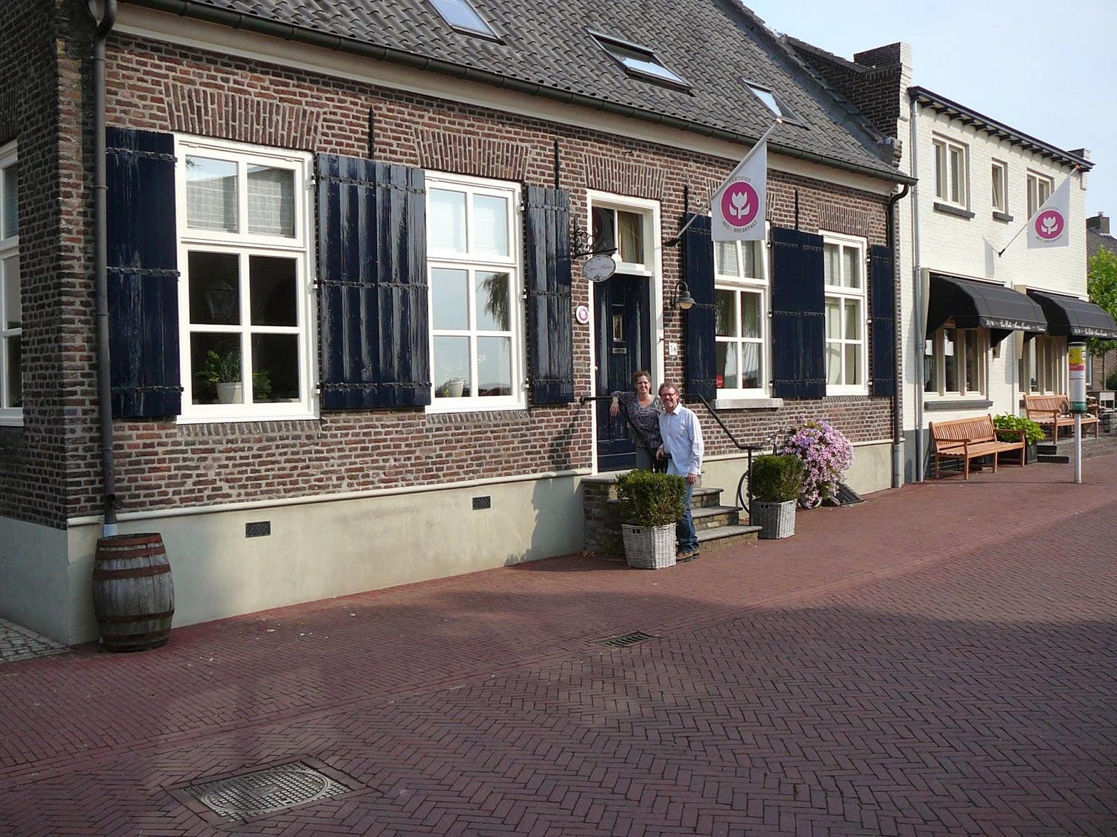 http://www.pronkkamer.nl/limburg/b&b-la-belle-meuse/128/