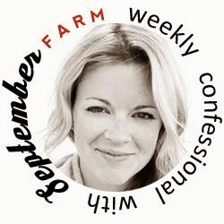 http://farmerbell.blogspot.com/search/label/the%20confessional