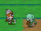 Irkların Savaşı Oyunu