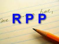 Langkah Langkah Menyusun RPP Kurikulum 2013