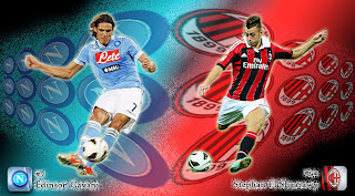 http://benmuha27.blogspot.com/2012/11/highlight-navoli-vs-ac-milan.html