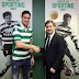 Coates moves to Sporting Lisbon on loan
