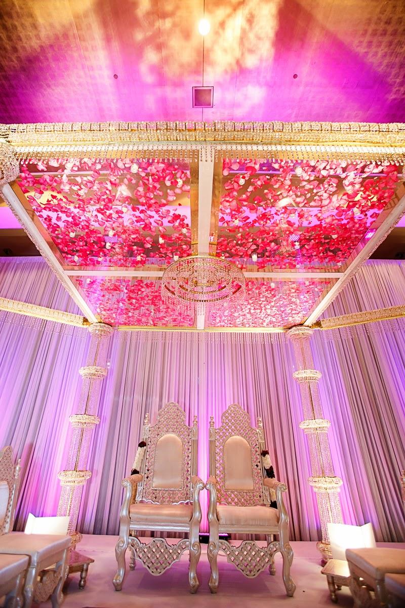Wedding Decoration Ideas For 2014 Pak Fashion