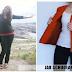 Jak raz na zawsze przestałam się odchudzać i schudłam 10 kg? (CZĘŚĆ 3)