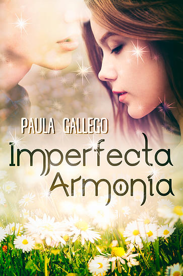 IMPERFECTA ARMONÍA