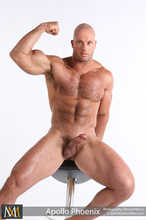 brescia annunci gay gay muscolosi porno