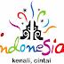 MENYONGSONG MASA DEPAN INDONESIA