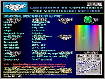 http://1.bp.blogspot.com/--DIOWZTdsw4/VAk8sU5hf_I/AAAAAAAADug/ytSdo5Zqxpk/s1600/Z163K%2BSertifikat.jpg