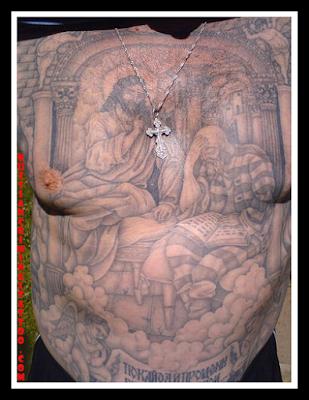 tattoo-russia-prison