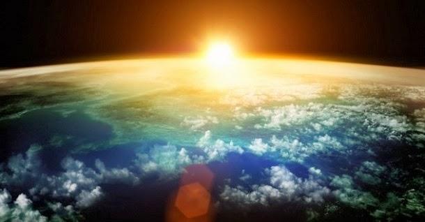 Milhões de planetas semelhantes à Terra