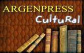 ArgenPress Cultural