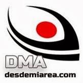 DMA-DESDEMIAREA.COM