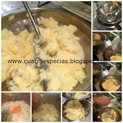 www.cuatroespecias.blogspot.com. 