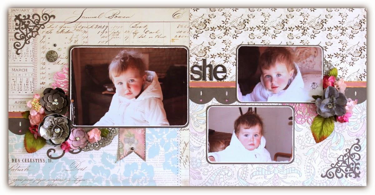 www.cariena.co.za