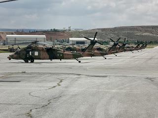 türk ordusu