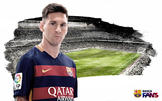 Alasan Mengapa Messi Lebih Hebat Mainnya di Barcelona Daripada di Argentina